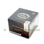 La Gloria Cubana Serie R No. 4 Cigars Box of 24