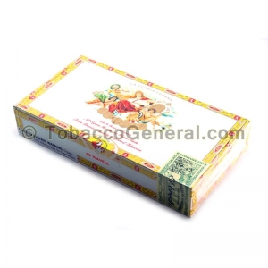 La Gloria Cubana Wavell  Cigars Box of 25