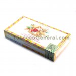 La Gloria Cubana Wavell Maduro Cigars Box of 25 - Dominican Cigars