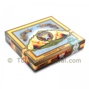 La Vieja Habana Belicoso D Cigars Box of 20