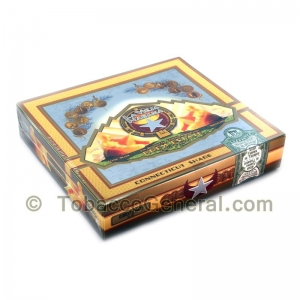 La Vieja Habana Gordito Rico Cigars Box of 16