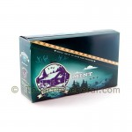 Largo Mint Pipe Tobacco 12 Pouches of 0.75 oz. - All