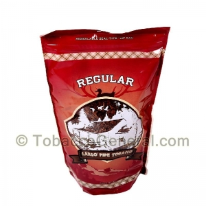 Largo Regular Pipe Tobacco 16 oz. Pack