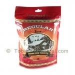 Largo Regular Pipe Tobacco 6 oz. Pack - All Pipe Tobacco
