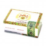 Macanudo Caviar Cafe Cigars Box of 50