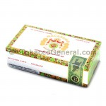Macanudo Court Cafe Cigars Box of 30
