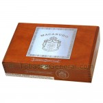 Macanudo Cru Royale Gigante Cigars Box of 20 - Honduran Cigars