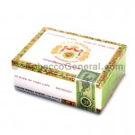 Macanudo Duke Of York Cafe Cigars Box of 25