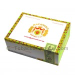 Macanudo Gigante Cafe Cigars Box of 25 - Dominican Cigars