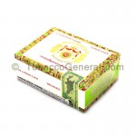 Macanudo Lords Cafe Cigars Box of 25