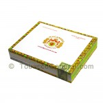 Macanudo Prince of Wales Cigars Box of 25 - Dominican Cigars