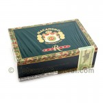 Macanudo Robust Hampton Court Cigars Box of 25 - Dominican Cigars