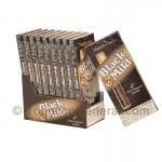 Middleton's Black & Mild Regular Cigars 10 Packs of 5