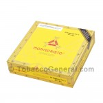 Montecristo Classic Selection No 1 Cigars Box of 20 - Dominican Cigars