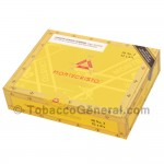 Montecristo Classic Selection No 2 Cigars Box of 20 - Dominican Cigars