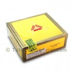 Montecristo Number 2 Cigars Box of 25 - Dominican Cigars