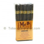 Mr. B Original Cigars Pack of 20