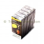 Muriel Coronella Regular Cigars 10 Packs of 5