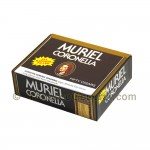 Muriel Coronella Regular Cigars Box of 50 - Cigars