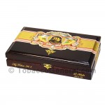 My Father # 1 Robusto Cigars Box of 23