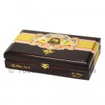 My Father # 2 Belicosos Cigars Box of 23
