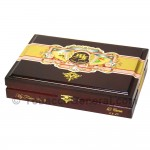 My Father # 3 Cremas Cigars Box of 23