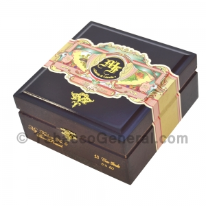 My Father # 6 Toro Gordo Cigars Box of 18