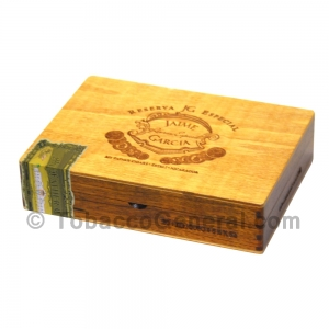 My Father Jaime Garcia Reserva Belicoso Cigars Box of 20