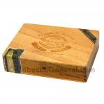 My Father Jaime Garcia Reserva Toro Cigars Box of 20 - Nicaraguan