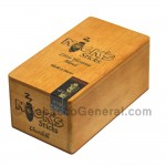Nick's Sticks Churchill Maduro Cigars Box of 20 - Nicaraguan Cigars