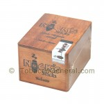 Nick's Sticks Robusto Connecticut Cigars Box of 20 - Nicaraguan Cigars