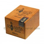 Nick's Sticks Robusto Maduro Cigars Box of 20 - Nicaraguan Cigars