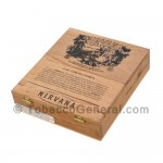 Nirvana Corona Gorda Cigars Box of 20