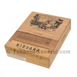 Nirvana Toro Cigars Box of 20