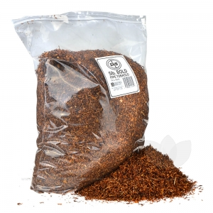 OHM Bold Pipe Tobacco Pack 5 Lb. Pack