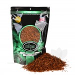 OHM Gold Mint (Gold Menthol) Pipe Tobacco Pack 6 oz. Pack