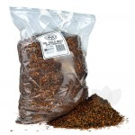 OHM Gold Mint (Gold Menthol) Pipe Tobacco Pack 5 Lb. Pack