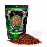 OHM Mint (Menthol) Pipe Tobacco Pack 6 oz. Pack