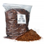 OHM Mint (Menthol) Pipe Tobacco Pack 5 Lb. Pack - All Pipe