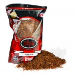 OHM Turkish Red Pipe Tobacco 16 oz. Pack - All Pipe Tobacco