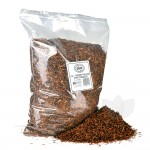 OHM Turkish Yellow Pipe Tobacco Pack 5 Lb. Pack - All Pipe