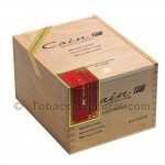 Oliva Cain 550 Habano F Cigars Box of 24