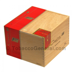 Oliva Cain 660 Habano F Cigars Box of 24