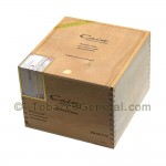 Oliva Cain 660 Maduro Cigars Box of 24