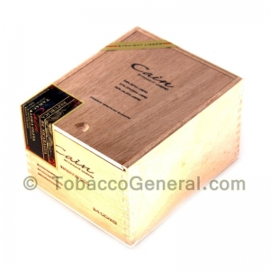 Oliva Cain Habano 550 Cigars Box of 24