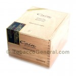 Oliva Cain Habano 654T Cigars Box of 24
