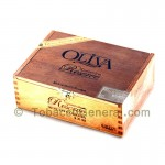 Oliva Connecticut Reserve Petit Corona Cigars Box of 30 - Nicaraguan Cigars