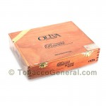 Oliva Connecticut Reserve Toro Cigars Box of 20 - Nicaraguan Cigars
