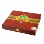 Oliva Master Blends 3 Torpedo Cigars Box of 20 - Nicaraguan Cigars