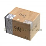 Oliva Nub 358 Cameroon Cigars Box of 24